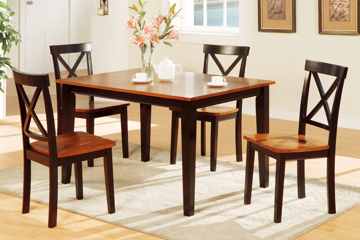 5 pc dining set 2250px casye furniturecasye furniture