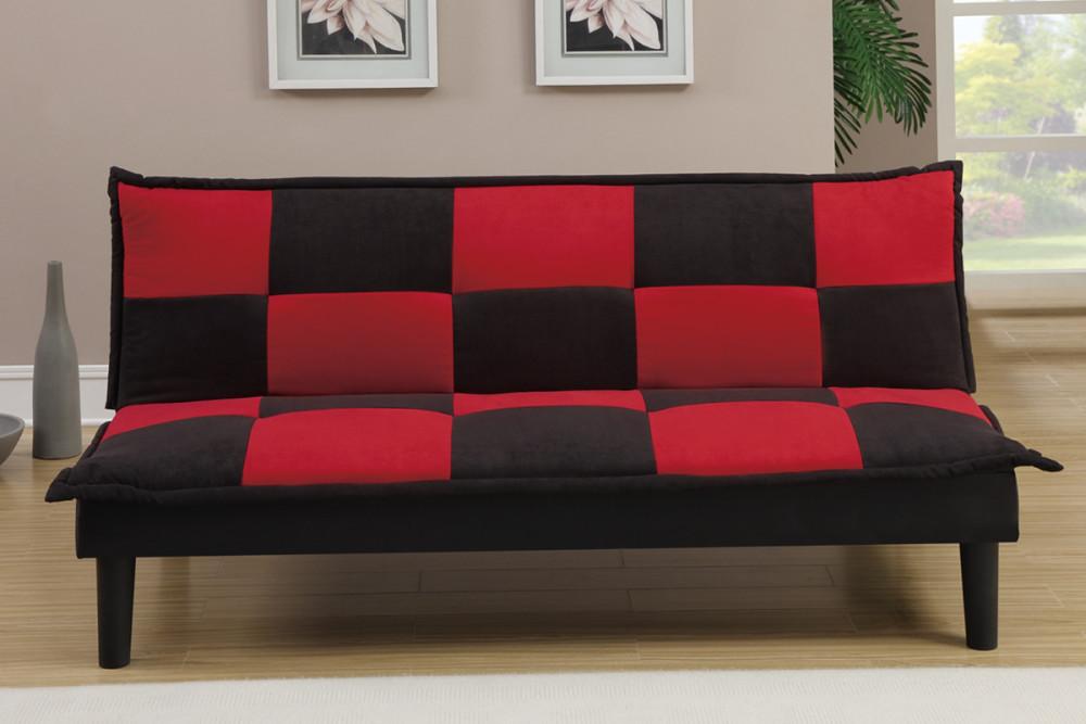 lightbox adjustable futon sofa bed  7001px   casye furniturecasye furniture  rh   casyefurniture