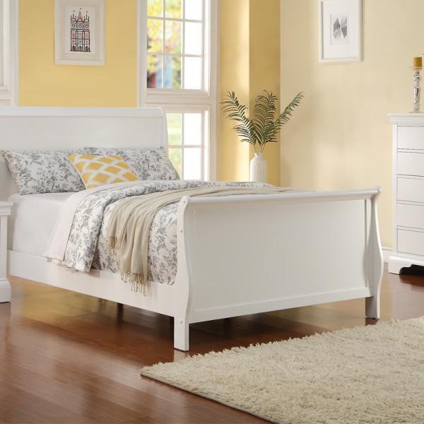 phillip collection furniture. lightbox phillip collection furniture