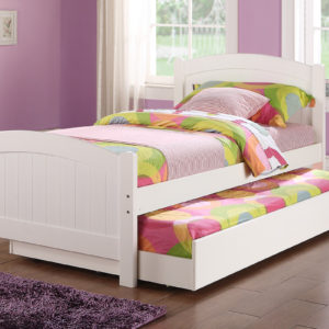 Andenne headboard diamond tufting with faux crystal - Cheap bedroom furniture sets under 300 ...