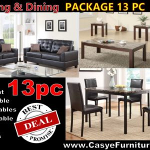 Great Packages Deals