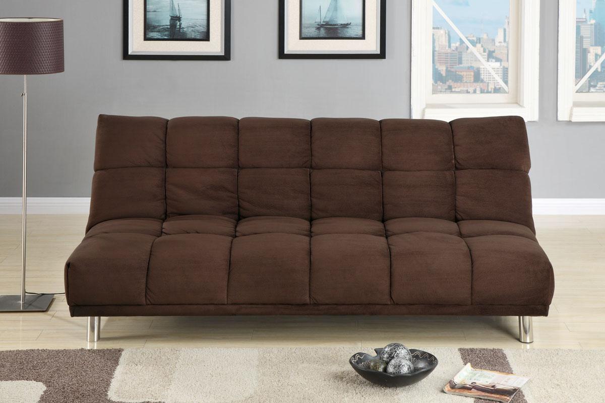 Futon sofa bed F7217   Casye FurnitureCasye Furniture
