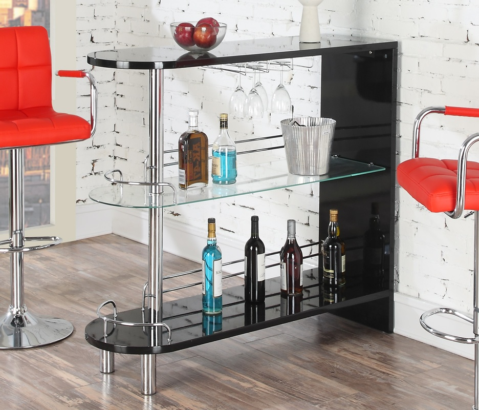 Bar Stand Furniture: Casye Furniture