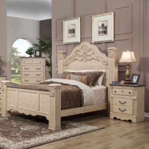 Casye Furniture Las Vegas